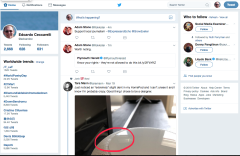 adding or removing lists from twitter gets reflected into listabird